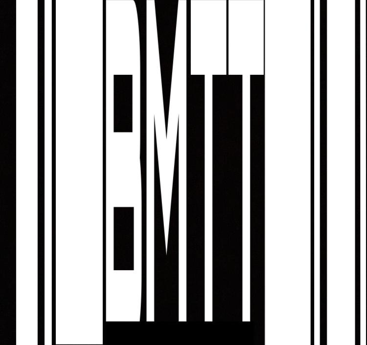 bmtt east